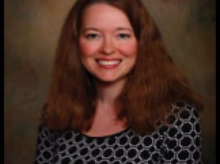 Lianne Marks, MD, PhD, FACP
