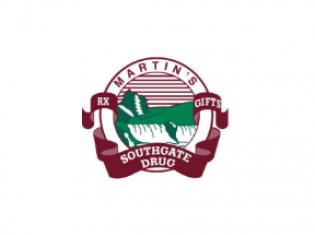 Martin's Southgate Drug