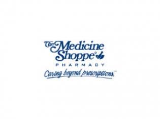 The Medicine Shoppe of Saint Peters