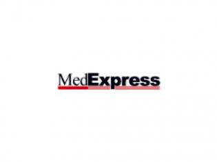 MedExpress Pharmacy
