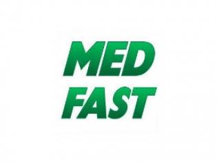 Med-Fast Pharmacy - Aliquippa