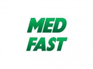 Med-Fast Pharmacy - West Mifflin