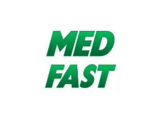 Med-Fast Pharmacy - New Castle