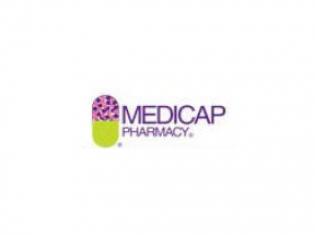 Medicap Pharmacy - Cape Girardeau