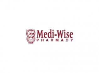 Medi-Wise Pharmacy