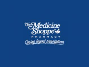 The Medicine Shoppe - Seabrook