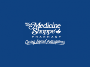 The Medicine Shoppe - Houston