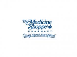 The Medicine Shoppe Pharmacy - Greenville