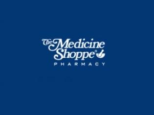 The Medicine Shoppe - Willcox, AZ