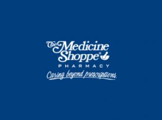 Medicine Shoppe Pharmacy - Lufkin, TX