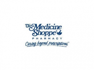The Medicine Shoppe Pharmacy - Wheeling, WV