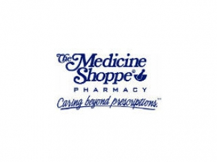 The Medicine Shoppe Pharmacy - Benson, AZ