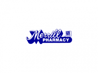 Merrill Pharmacy