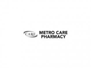 Metro Care Pharmacy