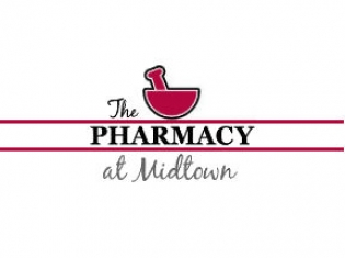 The Pharmacy at Midtown