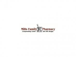 Mills Family Pharmacy