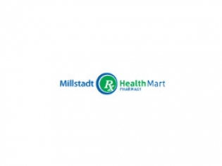 Millstadt Pharmacy