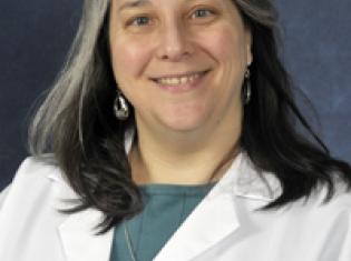 Kathleen Moltz, MD, FAAP