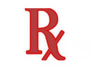 M & R Prescription Center Inc