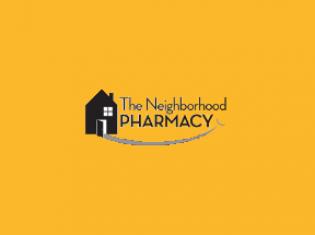 Neighborhood Pharmacy of Del Ray