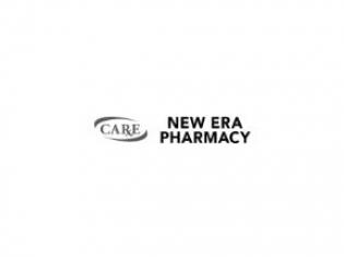New Era Care Pharmacy
