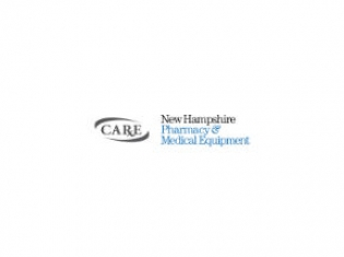 New Hampshire Pharmacy & Medical Equipment