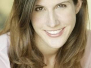 Nicole Meise PhD