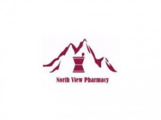 North View Pharmacy