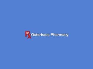 Osterhaus Pharmacy