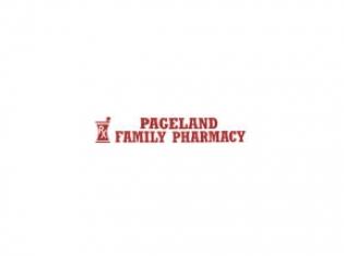 Pageland Family Pharmacy