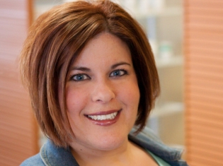 Jennifer Palazzolo, RPh