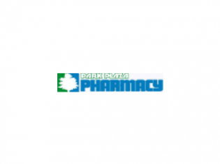 Park Plaza Pharmacy