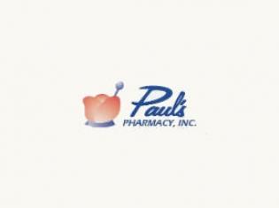 Paul's Pharmacy