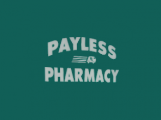 Pay-Less Pharmacy