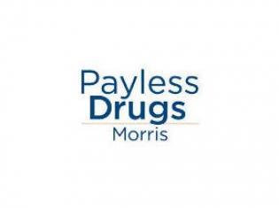 Payless Drugs - Morris