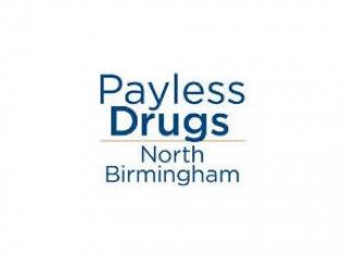Payless Drugs - North Birmingham
