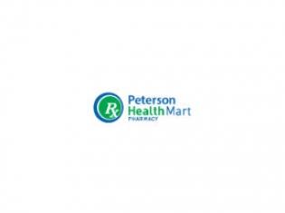 Peterson Pharmacy