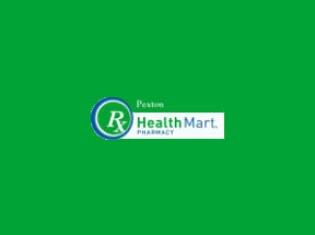 Pexton Health Mart Pharmacy