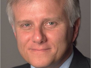 J. Theodore Phillips, MD, PhD, FAAN