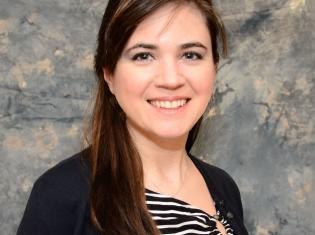 Marcie L. Rabin, MD