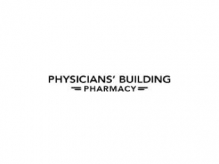 Physicians' Building Pharmacy