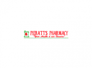 Pieratt's Pharmacy