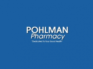 Pohlman Pharmacy