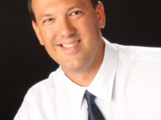 Jason Poquette, BPharm, R.Ph.