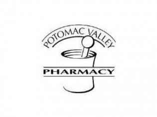 Potomac Valley Pharmacy