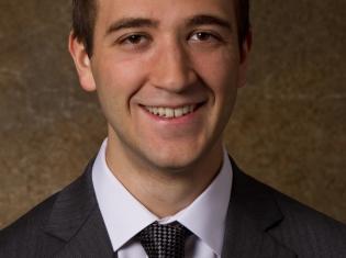 Adam C. Powell, Ph.D.