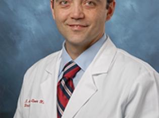 S. Adam Ramin, MD
