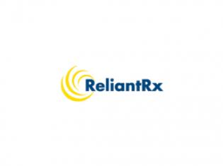 ReliantRx