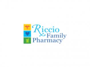 Riccio Family Pharmacy