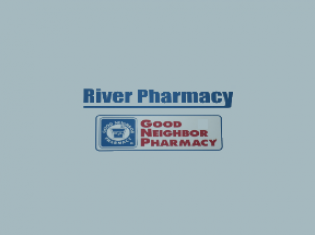 River Pharmacy